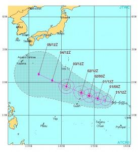 typhoonbeigun13-0801